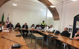 Tortolì, approvato in Consiglio un debito fuori bilancio legato all'esproprio Satta