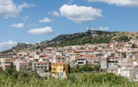Sarule-Foto-di-Sardegna-Turismo-770x480