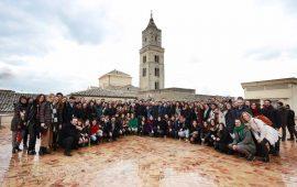 Giovani per l'Unesco, si cercano dieci nuovi soci sardi. Domande entro il 25 maggio