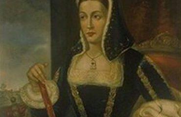 Eleonora D'Arborea