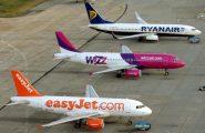 Buone nuove, vacanzieri! In estate aumenteranno i posti sui voli aerei per e dalla Sardegna
