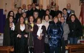 Associazione Santa Lucia Tortolì