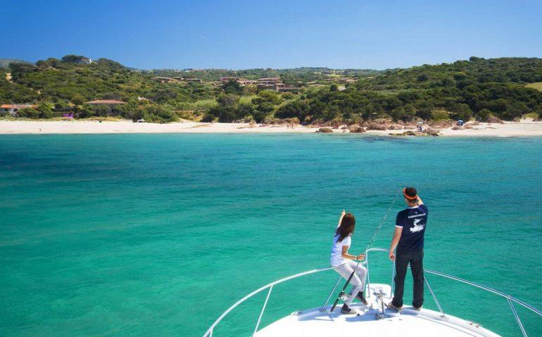 I cinesi vogliono investire in Sardegna. Si conclude il tour esplorativo della delegazione