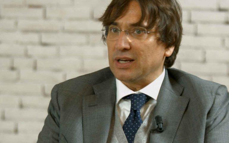 """Villagrande, il 23 luglio lo psicoterapeuta Matteo Lancini presenta """"Abbiamo bisogno di genitori autorevoli"""""""