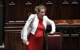 Rete ospedaliera. Arru: «La Ministra Grillo riconosce l'esigenza di adattare i criteri ministeriali alla Sardegna»