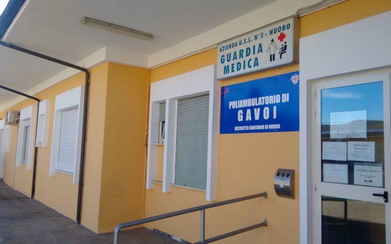 Sanità, rimodulazione degli interventi per Case della Salute Assl Nuoro, Oristano e Cagliari