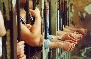 Emergenza al Carcere di Cagliari-Uta: troppi i detenuti con disagio psichico. Ieri ennesimo episodio autolesionismo