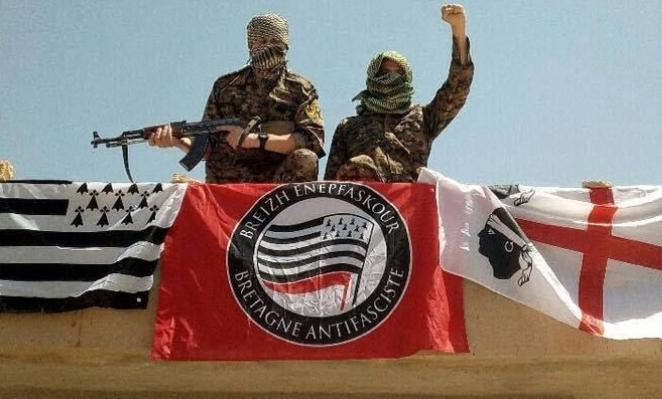 Isis: scoperto un foreign fighter cagliaritano. In Sardegna i jihadisti della porta accanto