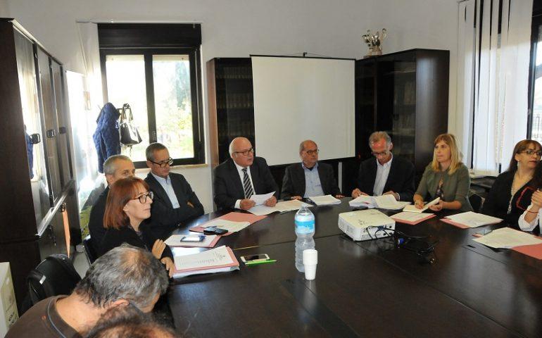 Una Commissione tecnico scientifica per tutelare, conservare e valorizzare l'agrobiodiversità sarda