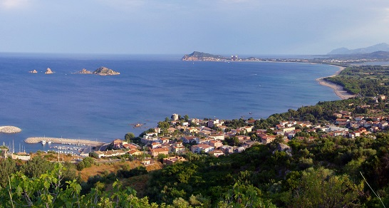 Arriva la classifica di Skyscanner: tra i 20 paesi più belli d'Italia c'è Santa Maria