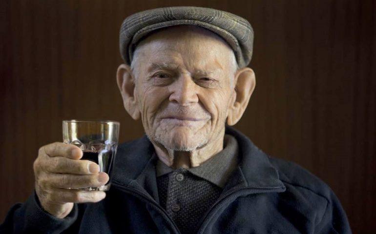 """""""Terra nostra"""": grandi chef, musicisti e studiosi raccontano a Cardedu il segreto della longevità in Ogliastra"""