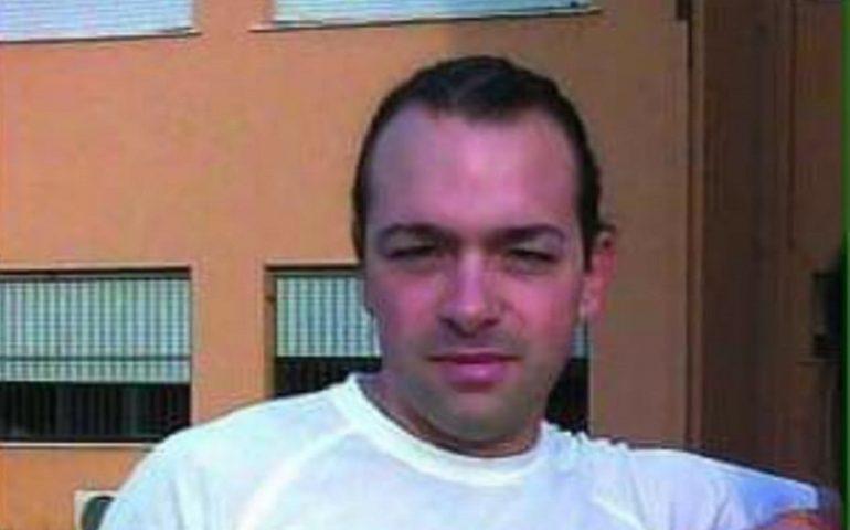 Michele Secci è tornato a casa. Scomparso a luglio, era stato avvistato nelle campagne