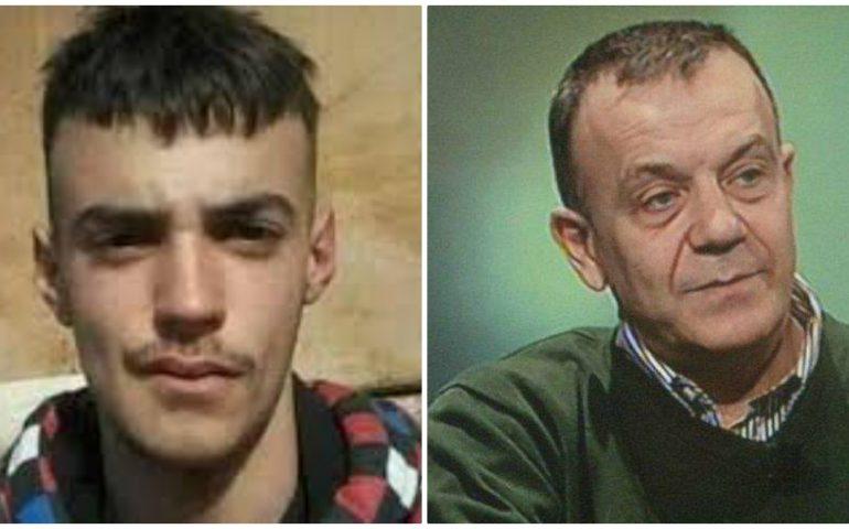 Delitto Manuel Careddu: per l'autopsia arriva Testi. Ha lavorato per Cogne, via Poma e Garlasco