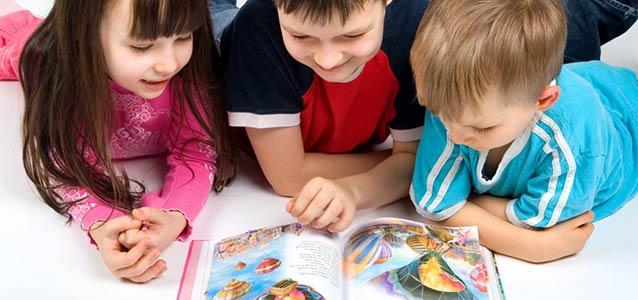 Buone nuove per i bimbi di Elini: tanti progetti educativi e ludici in partenza