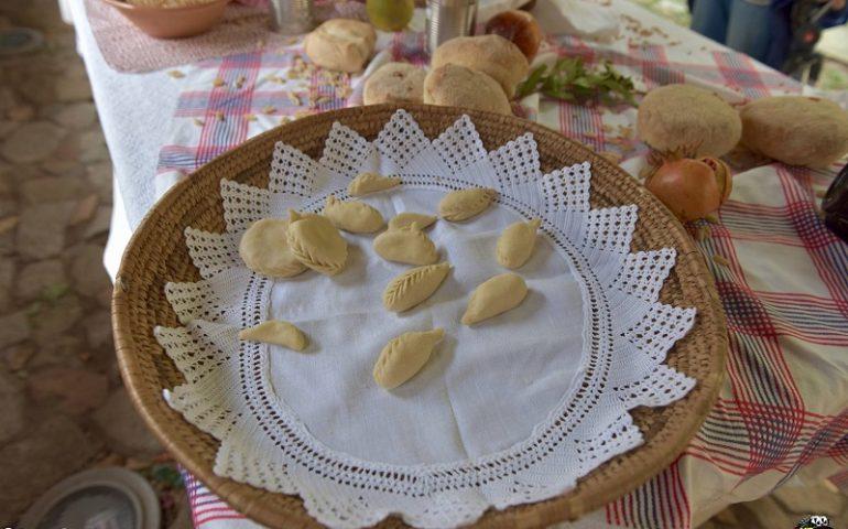Lanusei, il 1 e il 2 dicembre si festeggia con gusto. Torna Culurgionis d'Ogliastra IGP in Festival
