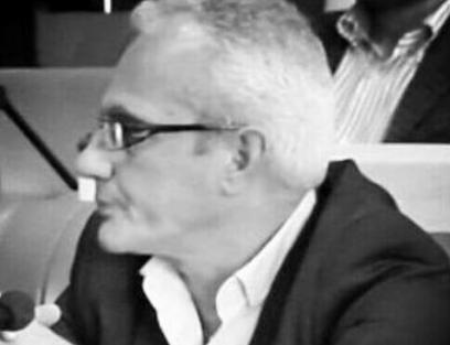 Il PD Ogliastrino riparte dal territorio: tre giornate per i circoli