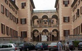 Fonte foto: Novara Today