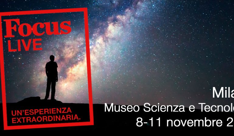 """Rassegna """"Focus Live"""" a Milano, anche un po' di Sardegna. Prima giornata con Nardini e """"Gouren, la lotta bretone"""""""
