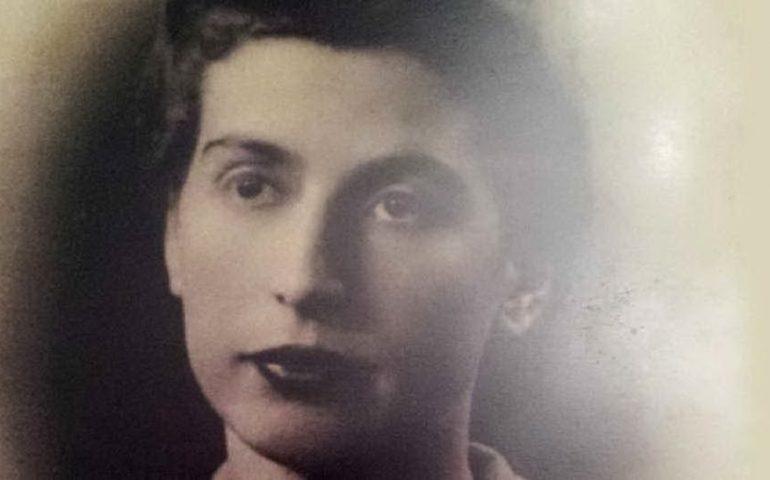 Donne di Sardegna. Toiedda Meloni, la donna che lottò per i diritti dei lavoratori e non si piegò al destino