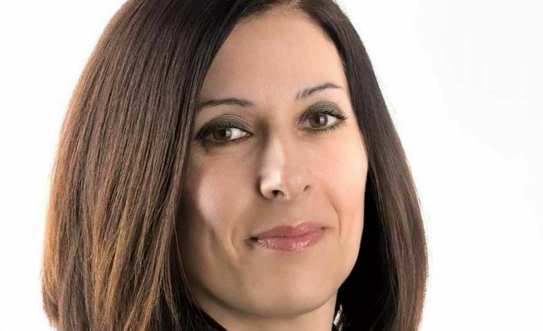 """Mara Lapia aggredita in un market di Nuoro. L'ex assessore Guccini: """"La voglio querelare"""""""