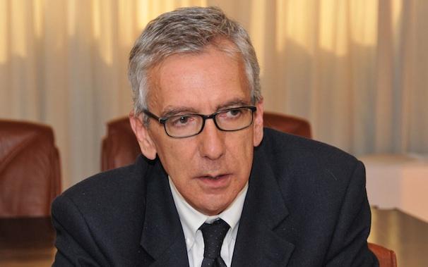 """Metano, Pigliaru: """"Vogliamo risposte dal Governo su fabbisogno energetico sardo"""""""