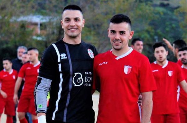 Calcio. Colpaccio Tertenia a Villagrande, beffa Ilbono. Pareggi per Cardedu e Bari Sardo