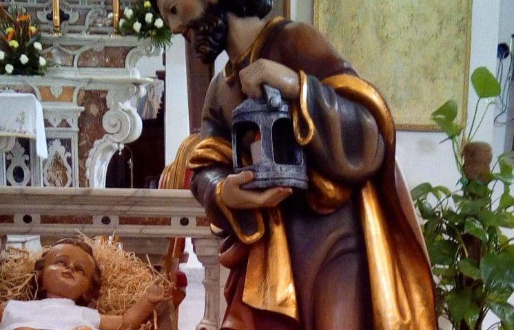 Da Betlemme all'Ogliastra. La luce della Pace a Tortolì, Urzulei, Triei e Perdasdefogu grazie agli Scout