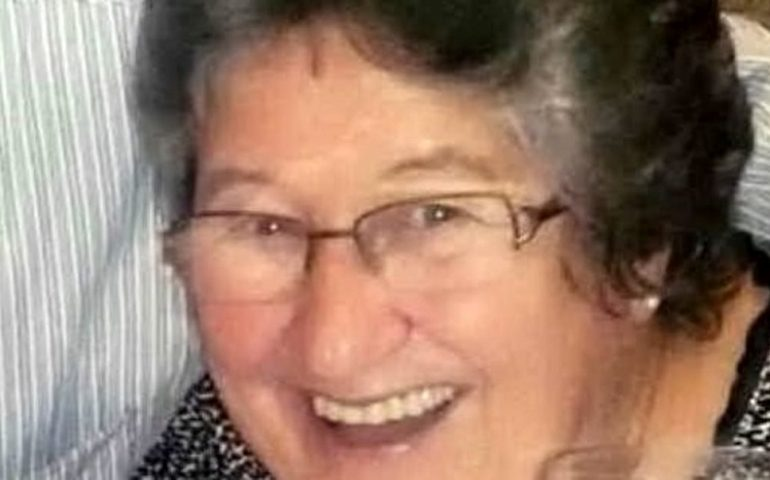 Assassinio di Narbolia: Brigitte uccisa per un tradimento di 40 anni prima