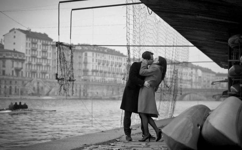 A Lotzorai un San Valentino speciale: festa degli innamorati di ogni età