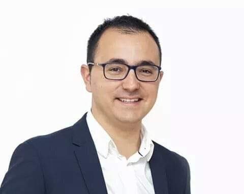 Regionali 2019: le interviste ai candidati ogliastrini. Parla Ivan Mameli, Riformatori Sardi ( Solinas Presidente)