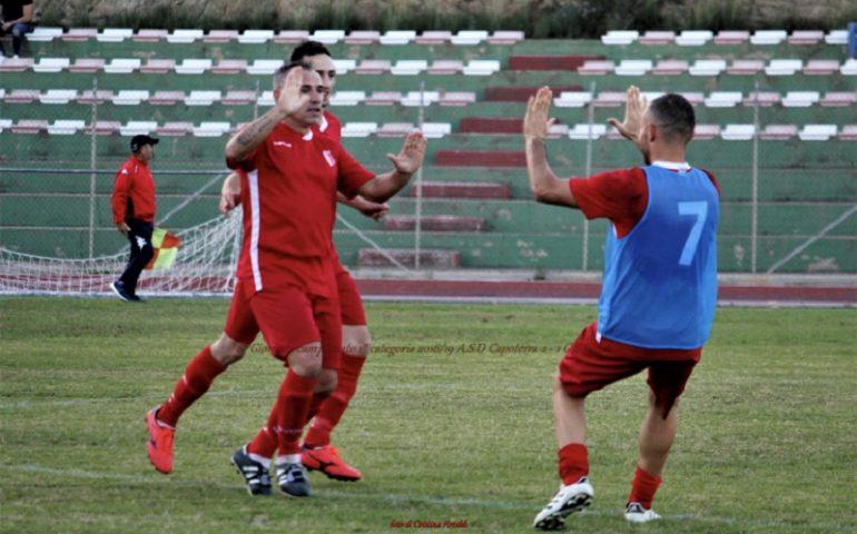 Calcio. Il Villagrande agguanta il secondo posto,  l'Ilbono sfiora l'impresa. Il Bari Sardo risale. La Castor cade
