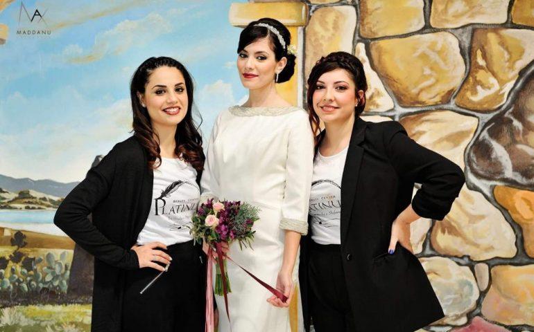 Platinum Beauty Center: a Tortolì il sogno di due giovani professioniste della bellezza diventa una piccola realtà