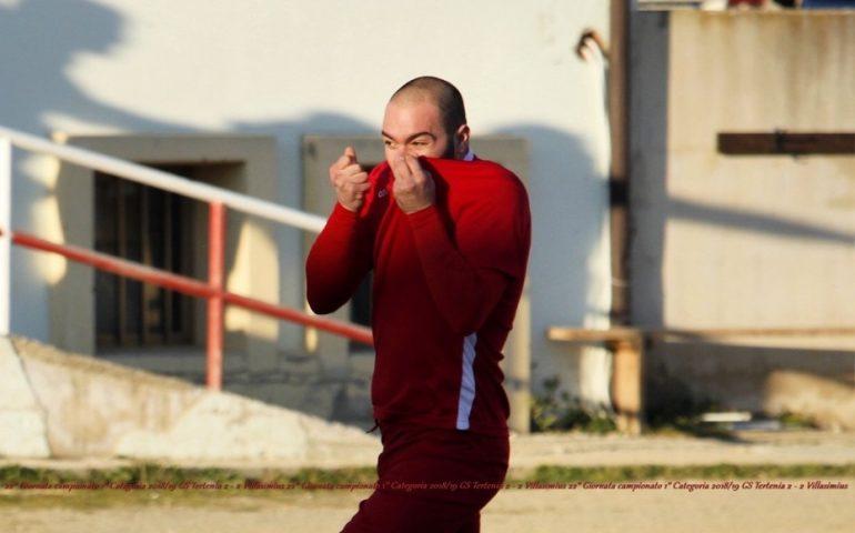 Calcio. Il Villagrande ferma il Serramanna ma recrimina. Cardedu: colpaccio salvezza a Ilbono