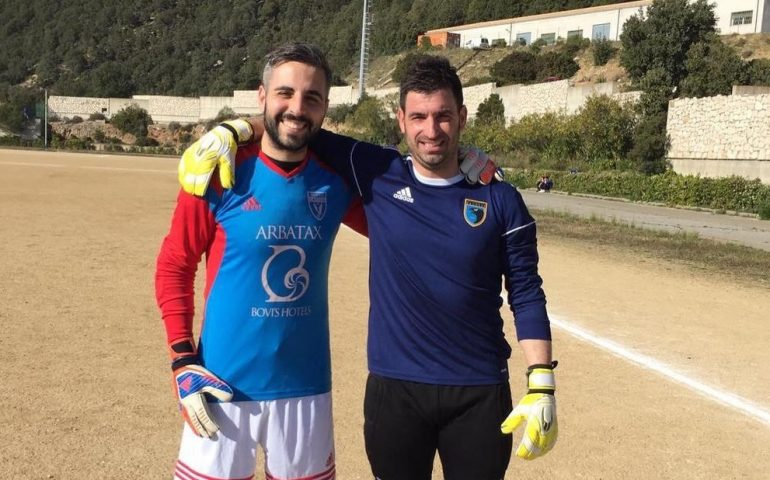 Calcio. Villagrande, Bari Sardo e Ilbono vittorie pesanti. Male Jerzu e Cardedu