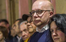 È ufficiale: a rappresentare l'Ogliastra in Consiglio Regionale sarà Salvatore Corrias