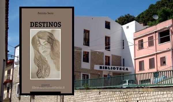 """Baunei, presto la presentazione di """"Destinos"""": Urzulei, primi anni del '900: una famiglia e un segreto"""