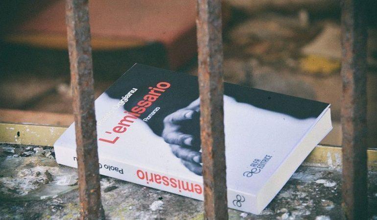 """""""L'Emissario"""" presto a Lanusei: la storia del sequestro Casana direttamente dalla voce dell'emissario"""