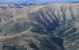 Villagrande-Arzana: nasce il Selvaggio Verde Gennargentu. Intento? Mostrare la bellezza del territorio