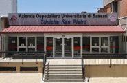 Intervento record a Sassari: paziente di 108 anni operata al femore