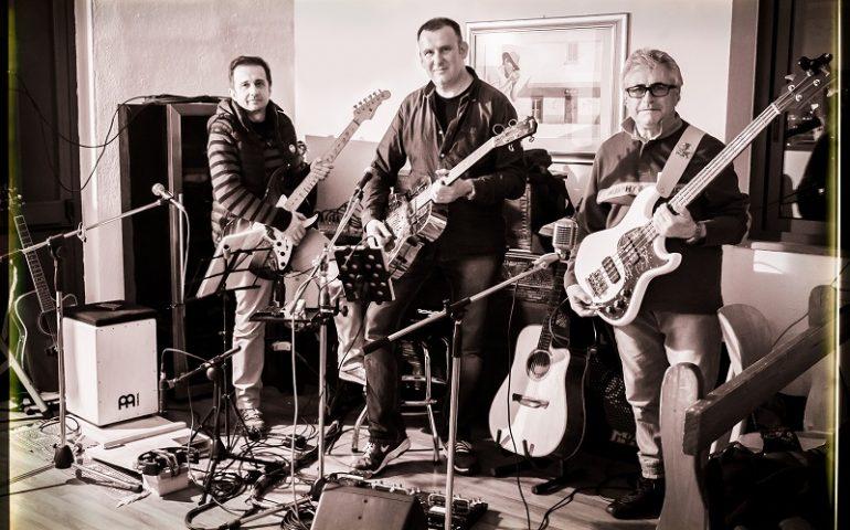 Il gruppo Strings On Fire si racconta: «La musica parla un linguaggio universale, arriva al cuore»