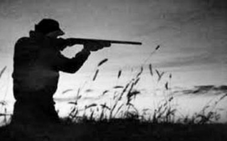 Accadde oggi. 30 marzo 1927: il latitante Onorato Succu viene ucciso nelle campagne tra Orani e Mamoiada