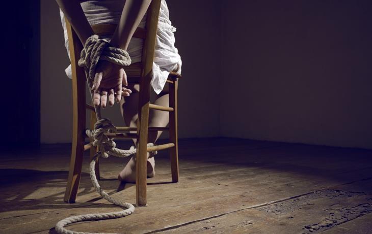 Accadde Oggi. 23 marzo 1992: Floriana, una 17enne sarda, viene rapita e segregata per 40 ore in un casolare