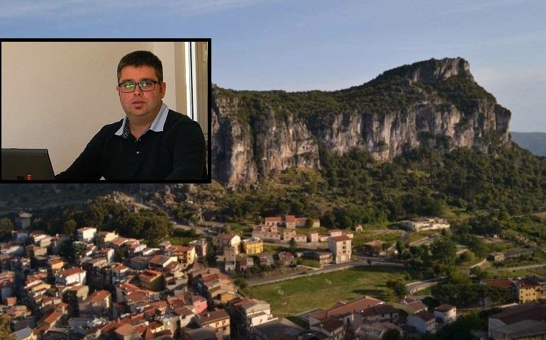 Ulassai, affidata a un team di professionisti la promozione turistica del paese. Serra: «Potenziare settori strategici»