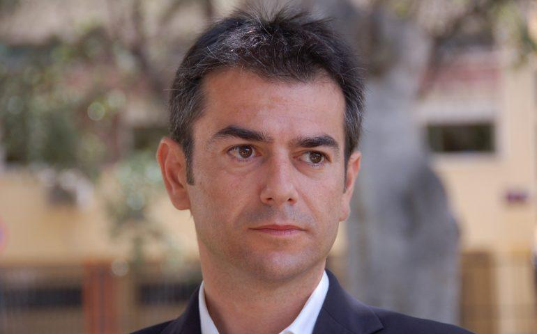 Massimo Zedda non sarà più sindaco di Cagliari: ora farà opposizione in Consiglio Regionale