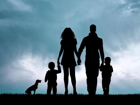 La parola allo psicologo. Buoni genitori si diventa? Sì, ecco quattro utili consigli