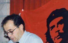 Il ricordo di Giovanni De Murtas, parlamentare ogliastrino, a 19 anni dalla sua morte
