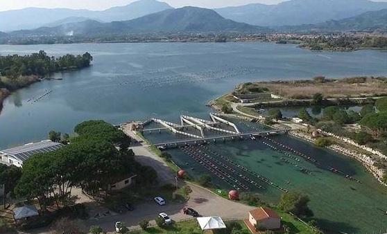 Lagune Aperte, il primo maggio a Tortolì si festeggia con esposizioni, degustazioni ed eventi collaterali