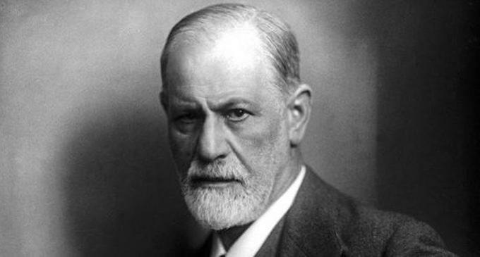 Accadde oggi. Il 23 settembre 1939 muore a Londra Sigmund Freud, padre della psicanalisi