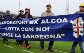 Ex Alcoa: Di Maio firma gli ammortizzatori sociali per gli operai