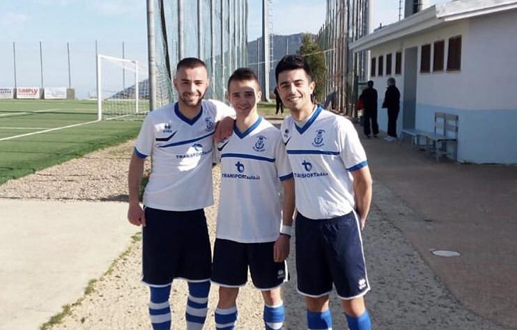 Calcio. Il Villagrande passa a Ilbono e tiene il secondo posto. Jerzu e Bari Sardo vittorie che pesano.